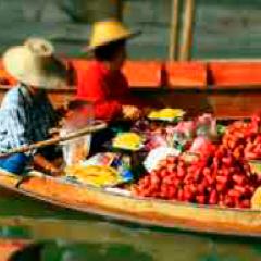imagen barcas fruta 94