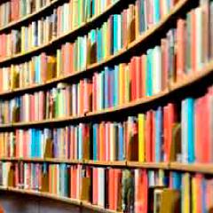 imagen biblioteca 94