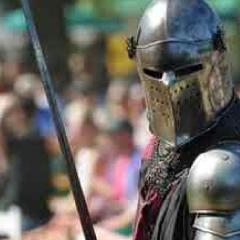 94 Respuestas imagen armadura