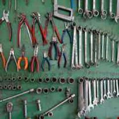 94 Respuestas imagen herramientas