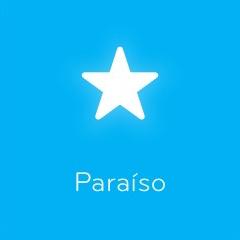 Paraíso 94