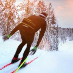 imagen esquí 94