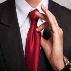imagen corbata 94