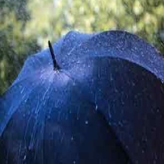 lluvia 94