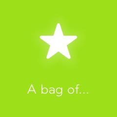 A bag of 94