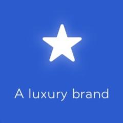 A luxury brand 94