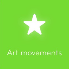 Art movements 94