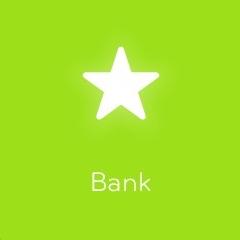 Bank 94