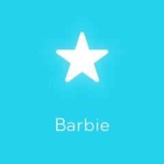 Barbie 94