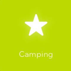 Camping 94