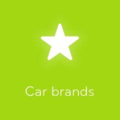 Car Brands 94