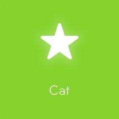 Cat 94