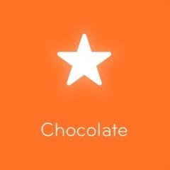 Chocolate 94