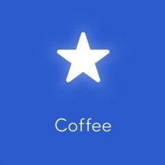 Coffee 94