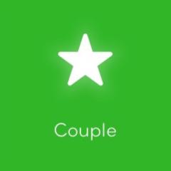 Couple 94
