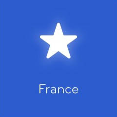 France 94