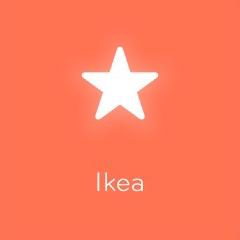 Ikea 94