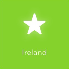Ireland 94