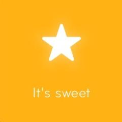 It's sweet 94