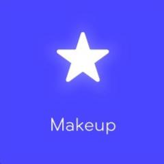 Makeup 94