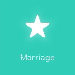 Marriage 94