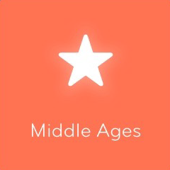 Middle Ages 94