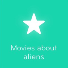 Movies about aliens 94