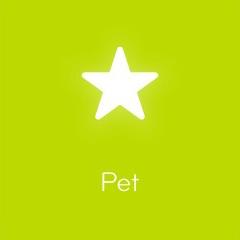 Pet 94