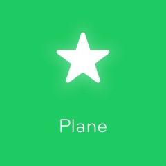 Plane 94