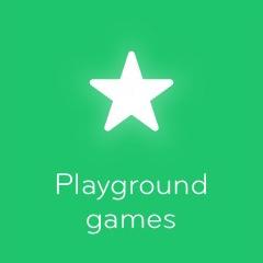 Playground games 94