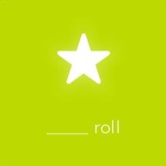 Roll 94