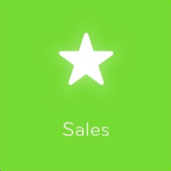 Sales 94