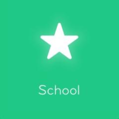 School 94