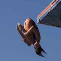 imagen salto 94