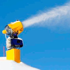 94 snow machine picture