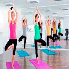 94 yoga picture