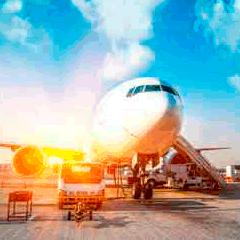 94 plane picture