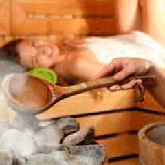 94 sauna picture