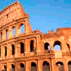 94 Rome picture
