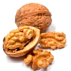 94% Walnut picture answers