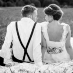 94 wedding image