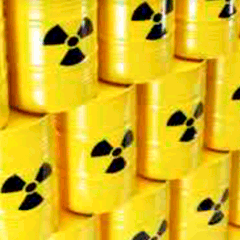94 yellow cans image