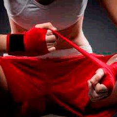 94 boxing image