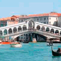 94% Venice picture answers
