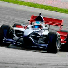 94 formula 1 picture