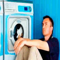 94 laundry picture