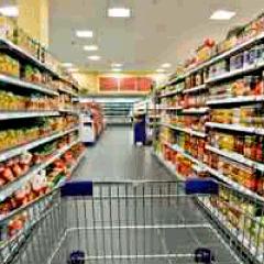 94 supermarket picture