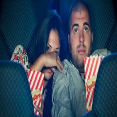 Popcorn picture 94%