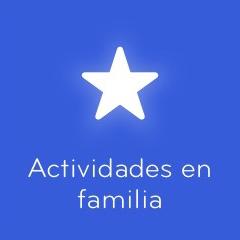 94 Actividades en familia