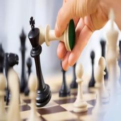 94 Respuestas imagen ajedrez